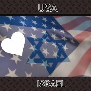 קבוצת פייסבוק ישראלים בארה״ב