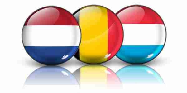 קבוצת פייסבוק ישראלים בבלגיה הולנד ולוקסמבורג