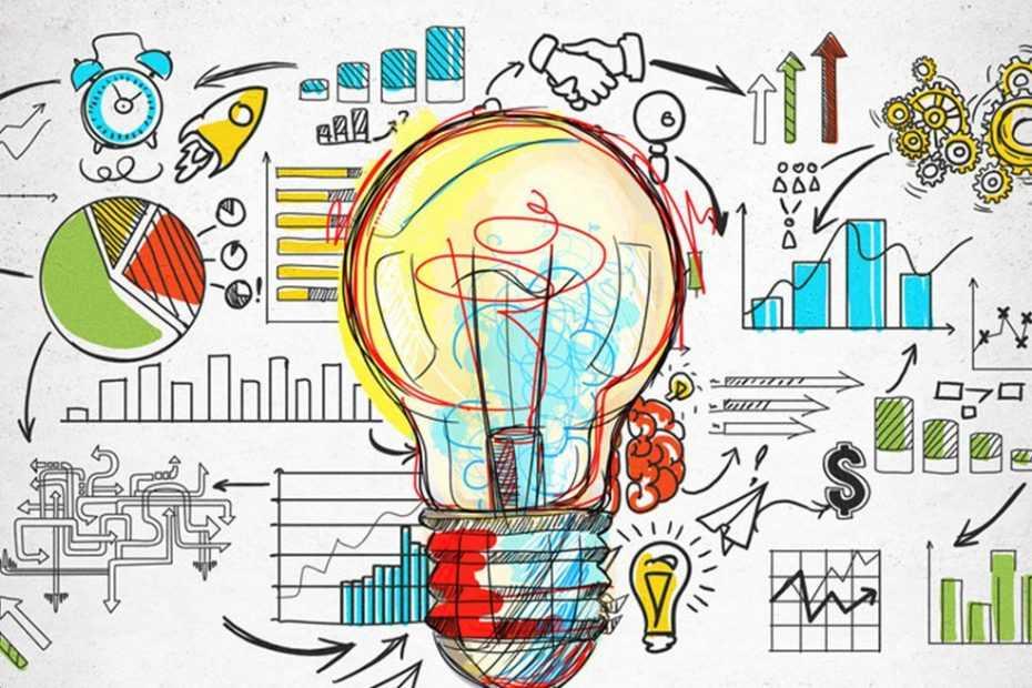 משרות בין כלכלנים - עבודות בתחום הכלכלה לבוגרים וסטודנטים