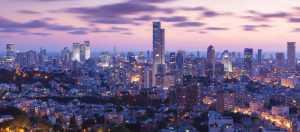 קבוצת פייסבוק סאבלט ארוך בתל אביב - דירות לחודש ויותר