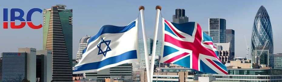 קבוצת פייסבוק סאבלט סבלט/דירות שוות לישראלים בלונדון