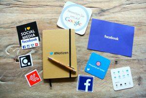 קבוצות הפייסבוק הגדולות בישראל
