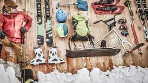 קבוצת פייסבוק משומשסקי - ציוד סקי וסנובורד יד שניה
