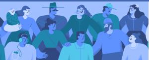 קבוצת פייסבוק סאבלט פלורנטין